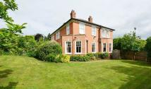 5 bed Detached home for sale in Lyttelton Road, Droitwich