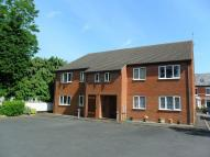 Apartment to rent in St Peters Road, Droitwich