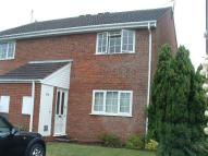 1 bedroom Apartment in Henley Drive, Droitwich