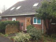 Terraced house to rent in Linton Mews, Redditch
