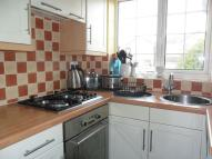 Cluster House to rent in Clayhall Road, Droitwich