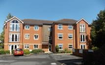 2 bed Apartment in The Larches...