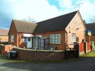 1 bedroom Detached Bungalow in Abberley, Worcester