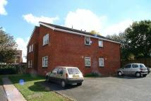 Flat to rent in Henley Drive, Droitwich