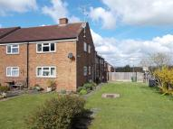 2 bedroom Flat in Wych Road, Droitwich