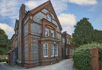 Flat for sale in Bulmershe Road, Reading