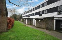 Flat for sale in Oaklands, Hamilton Road...