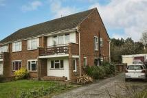 Maisonette for sale in Flaxman Close, Earley...