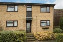 1 bedroom Terraced home in Fleetham Gardens...