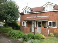 End of Terrace home in Notton Way, Lower Earley...