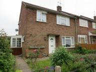 End of Terrace house to rent in Dee Road, Tilehurst