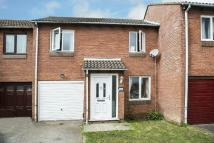 Terraced house for sale in The Delph, Lower Earley...