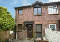 End of Terrace house for sale in Larks Meade, Earley...