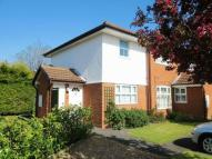 End of Terrace property for sale in Gregory Close...