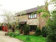4 bed Detached property for sale in Sibley Park Road, Earley...