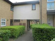 Terraced home for sale in Fleetham Gardens...