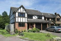 4 bedroom Detached property in Ryhill Way, Lower Earley...
