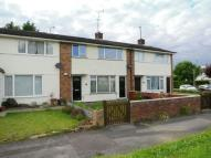 3 bedroom Terraced home to rent in Manners Road, Woodley...