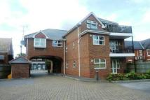 3 bed Flat to rent in West End Road...