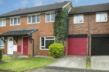 Dunholme Close Character Property for sale