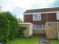 2 bed semi detached property to rent in Langdale Gardens, Earley...