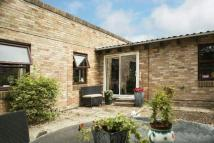 2 bed Bungalow for sale in Mawbray Close...