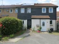 Character Property to rent in Frieth Close, Earley...