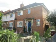 semi detached house to rent in Reading, Berkshire...