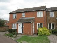 Gosforth Close Terraced property for sale