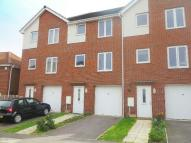 4 bed Town House to rent in Regis Park Road...
