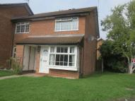 Maisonette to rent in Concorde Way, Woodley...
