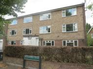2 bed Flat to rent in Erleigh Road, Reading...
