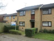 1 bed Character Property in Carshalton Way...