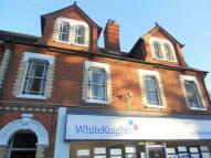 4 bedroom Flat to rent in Basingstoke Road...