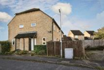 Character Property for sale in Faygate Way...