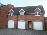 Character Property to rent in Skylark Way, Shinfield...