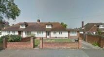 3 bedroom Semi-Detached Bungalow to rent in Heath Road, Earley...