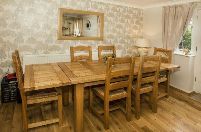 Lounge/Diner 2