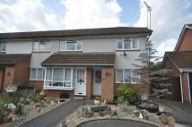 2 bed Maisonette for sale in Shackleton Way, Woodley...