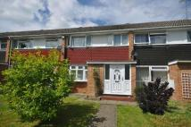 3 bedroom Terraced home for sale in Kingfisher Drive...