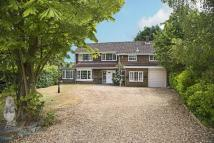 Detached property in Copse Mead, Woodley...