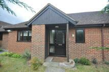 Coniston Close semi detached property for sale