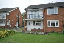 2 bedroom Maisonette in Keswick Gardens, Woodley...