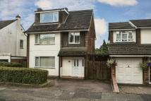 5 bed Detached home in Tennyson Road, Woodley...