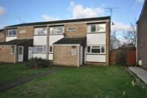 Maisonette for sale in Wallace Close, Woodley...