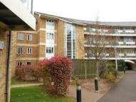 2 bedroom Flat for sale in Branagh Court...