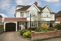 semi detached home for sale in Southcote Lane, Reading