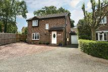 The Hydes Detached property for sale