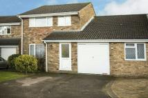 4 bed Detached property for sale in Cranmer Close, Tilehurst...