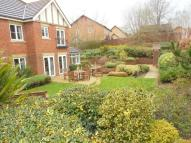 1 bedroom Flat for sale in Calcot Priory, Bath Road...